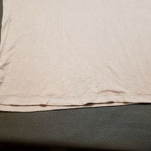 H&M Tops - H& M tshirt purplish